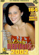 Dirty Debutantes #164 Porn Movie