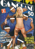 Gangland 50 Porn Movie