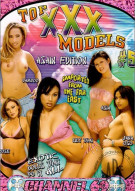 Top XXX Models Asian Edition 5 Porn Video