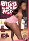 Big Black Ass #2 Porn Movie