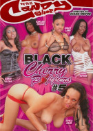 Black Cherry Poppers #5 Porn Movie