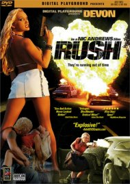 Rush Porn Movie