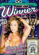 And the Winner Is... Chasey Lain Porn Movie