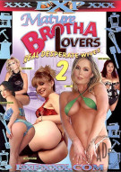 Mature Brotha Lovers 2 Porn Movie