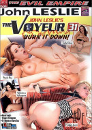 Voyeur #31, The Porn Movie