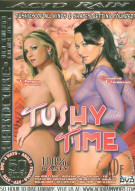 Tushy Time Porn Movie