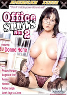 Office Sluts 2 Porn Video