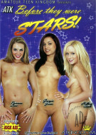 ATK Before They Were Stars! Porn Movie