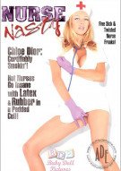 Nurse Nasty Porn Video