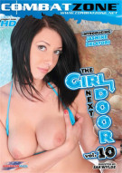 Girl Next Door #10, The Porn Movie