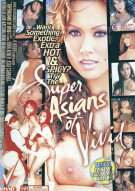 Super Asians Of Vivid Porn Video