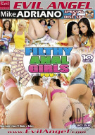 Filthy Anal Girls  Porn Movie