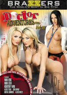 Doctor Adventures Vol. 10 Porn Movie