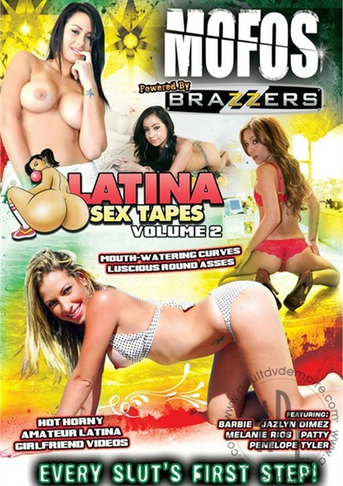 1612967h Niche: Latina Porn Sites. View Review: Chongas