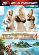 Island Fever 4 Porn Movie