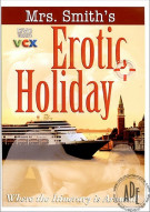 Mrs. Smiths Erotic Holiday Porn Movie