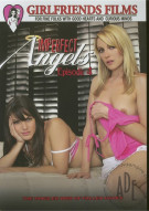 Imperfect Angels: Episode 4 Porn Movie