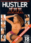 Hustler XXX Video #18 Porn Movie