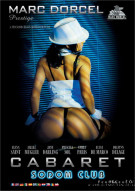 Cabaret Sodom Club Porn Movie