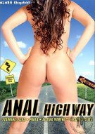 Anal Highway Porn Movie