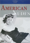 American Nudes: Volume I Porn Movie
