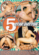 5 Star Dayton Porn Video