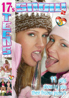 Snow Teens 2 Porn Movie