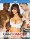 Gangbanged Porn Movie