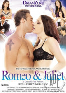 Romeo &amp; Juliet Porn Movie