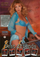 Best Friends Porn Movie