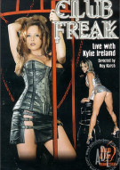 Club Freak Porn Movie