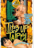 Tits Up Taipei Porn Movie