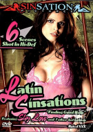 Latin Sinsations Porn Video