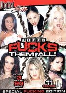 Biggz Fucks Them All! Porn Movie