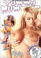 Yummy Mummies Vol. 1 Porn Video