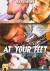 At Your Feet Porn Movie