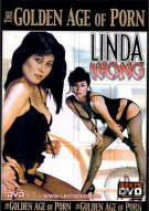 Golden Age of Porn, The: Linda Wong Porn Video