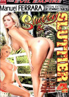 Slutty &amp; Sluttier 4 Porn Movie