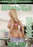 Whale Tail 4-Pack Porn Movie