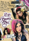 XOXO Joanna Angel Porn Movie