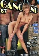Gangland 67 Porn Movie