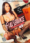 Full Service Transsexuals Vol. 10 Porn Movie