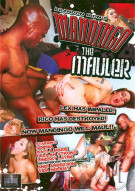 Mandingo The Mauler Porn Video