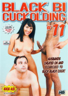 Black Bi Cuckolding 11 Porn Movie