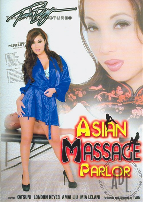 Asian Massage Parlor Porn Video View BackWrite a Review