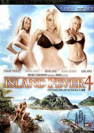 Island Fever 4 Porn Video