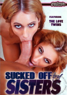 Sucked Off By Sisters Porn Movie