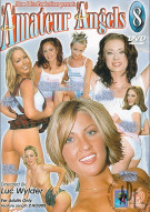 Amateur Angels 8 Porn Movie
