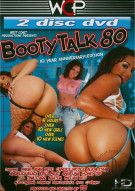 Booty Talk 80 Porn Video