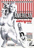American Swingers Porn Movie